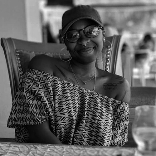 ZOÉ SAMUDZI /// Namibian History, Anticolonial Solidarities & Reparative Futurities
