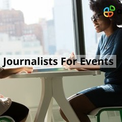 How To Find Journalists For Events - Lesson 23