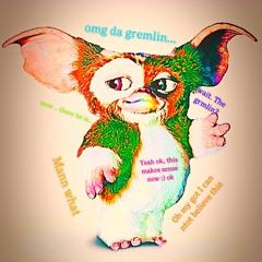 Gremlins Theme (Revel Remix)