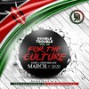 The Double Trouble Mixxtape 2020 Volume 46 For The Culture Edition