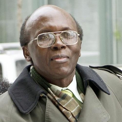 Le Pied À Papineau CKVL: Léon Mugesera: Le Rwanda, Le Canada écorchés - Cour africaine