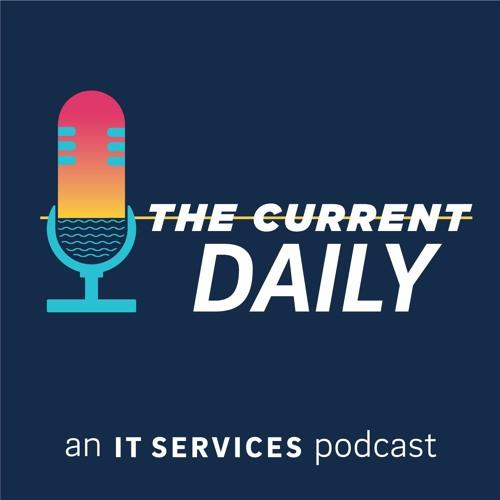 Episode 96: Dr. LaWana Richmond Talks About Running for SDUSD School Board!