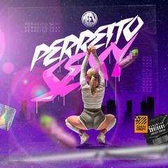 PERREITO SEXY