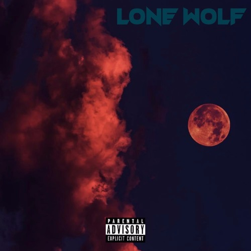 Lone Wolf Prod. 1of1Danny