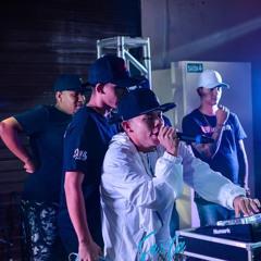 VAI MALDITA - EU VOU CONTAR ATÉ 3 - DJ TAK VADIÃO