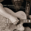 A Way To Survive (Album Version) [feat. Leon Russell & Vince Gill]