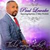 Seli Laka Mpontshe Tsela (feat. Kgahliso & Mike Phohleli)