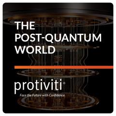 Current Use Cases in Quantum Computing