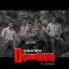 Download Lo Mejor Que Me Ha Pasado Mp3