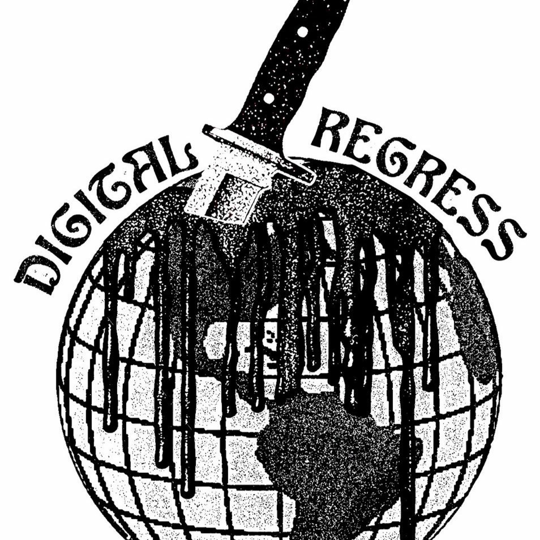 FFFoxy Podcast #164: Digital Regress feature