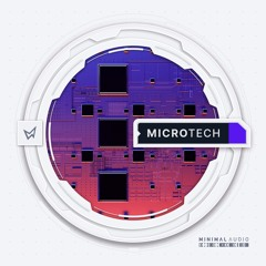 Microtech - Sample Pack Demo