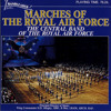 Songs of The Early Airmen