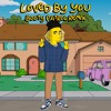 Download Justin Bieber - Loved By You (feat. Burna Boy)(Booty Patrol Remix) Mp3