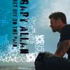 No Regrets (Album Version)