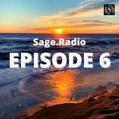Episode 6: emotional health