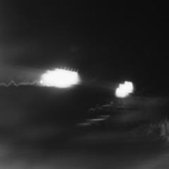 Yann Tiersen - Ker al Loch RMX #kerallochremixcomp