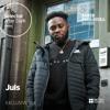 Download The Selector After Dark - Juls Mp3