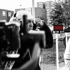 Txrner - What Will It Take (Jah Cure T-Mix)