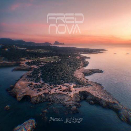 Fred Nova - Ibiza 2020