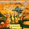 Handel : Jephtha HWV70 : Act 1