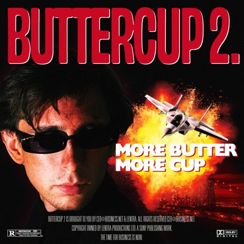 ceo@business.net - buttercup 2 (prod. lentra)