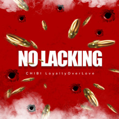 No Lacking