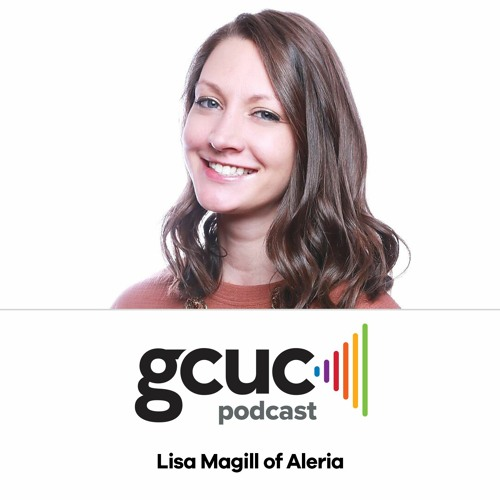 Diversity & Inclusion in coworking - Lisa Magill of Aleria