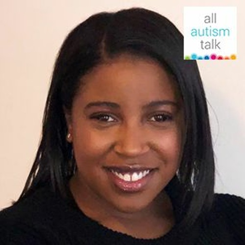 Race & How it Impacts ABA & Our Community with Adrienne Bradley