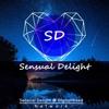 Download Eine Melodie singt mein Herz Mp3