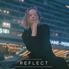 Gunna Type Beat + The Kid LAROI Type Beat - Reflect