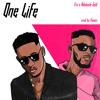 One Life (feat. Adekunle Gold)