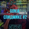 Download Gonja - SPEEDMIX #2 Mp3