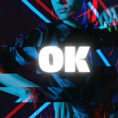 [Free For Profit] Timbaland X Justin Timberlake Type Beat - Ok