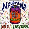 Rola Cola (Remix)