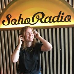 Soho Radio 020 - August 2021