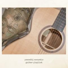 Redbone (Arr. For Guitar)