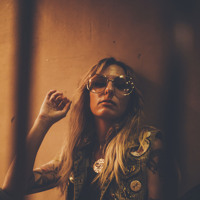Kendra Morris - This Life