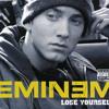 Renegade (feat. Eminem)