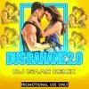 Download Dus Bahane 2.0 REMIX Mp3