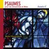 Psaume 145