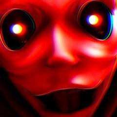 She - Intermission (Spook Remix)