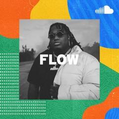 Panamanian Plena & Reggaeton: Flow
