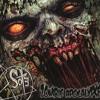 Zombie Apocalypse (VolkStroker Remix)