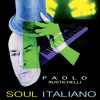 Download Soul Italiano (Instrumental) Mp3