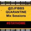 Download Quarantine #Amapiano Mix Session 1 Mp3