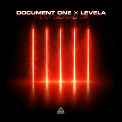 Document One x Levela - Steppa