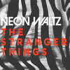 Download The Stranger Things Mp3