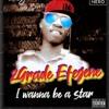 Download Enemies of progress :- 2Grade Efejene Mp3