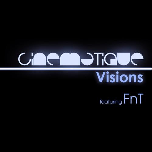 Cinematique Visions 089 - FnT