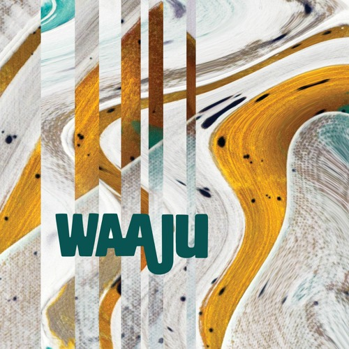 """Exclusive Premiere: Waaju """"Listening Glasses"""" (forthcoming on Olindo Records)"""